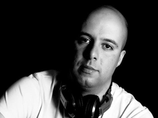 """DJ Грув рассказал о заработке на карантине: """"Популярным артистам грех жаловаться"""""""