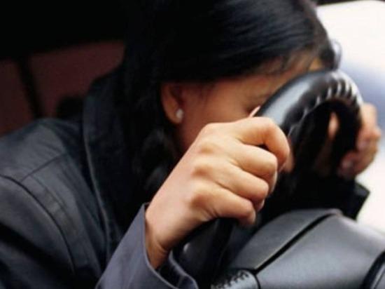 В Твери женщину дважды лишили прав за езду с состаянии опьянения