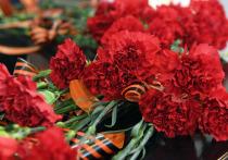 Акции, флешмобы и выставки: на Ямале пройдут посвященные юбилею Победы мероприятия