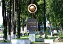 А вы знаете, что воронежский чернозем, как эталон плодородной почвы, хранился во французском национальном агрономическом институте? А почему Сталин не спешил с созданием Центрально-Черноземной области?
