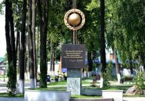 Как Тамбов победил Воронеж