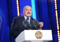 В Белоруссии задержан основной конкурент Лукашенко на президентских выборах Виктор Бабарико