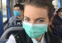 Русские в Китае раскрыли истинную картину коронавируса