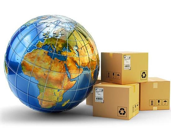 Важность своевременной доставки посылок продолжает расти