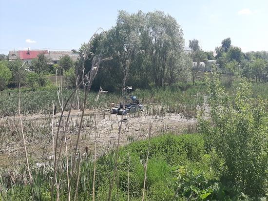 Власти пообещали жителям Богородицка откачать фекалии с участков