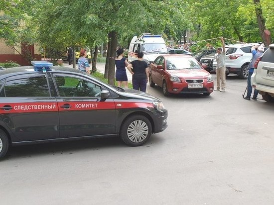 Семейный психолог разобрал стрельбу на улице Приорова: