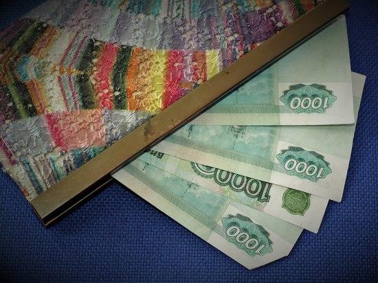 В Карелии медики продолжают получать выплаты за лечение больных коронавирусом