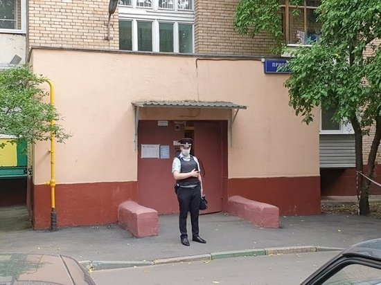 Родители стрелка с улицы Приорова рассказали о сыне