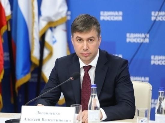 «Единая Россия» принимает предложения в программу на выборах депутатов гордумы Ростова