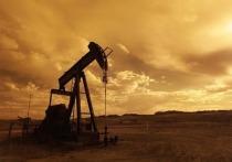 Эксперты предрекли повторное падение стоимости нефти до нуля