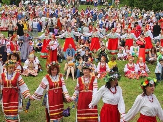 В Торжке НКО выиграла грант на четыре культурных фестиваля