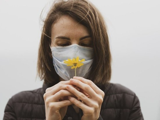Эксперт рассказала о запахах онкологии: пахнет протухшим мясом