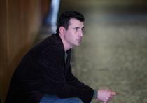 Евгений Миллер рассказал об опасных трюках на съемках «Героя по вызову»