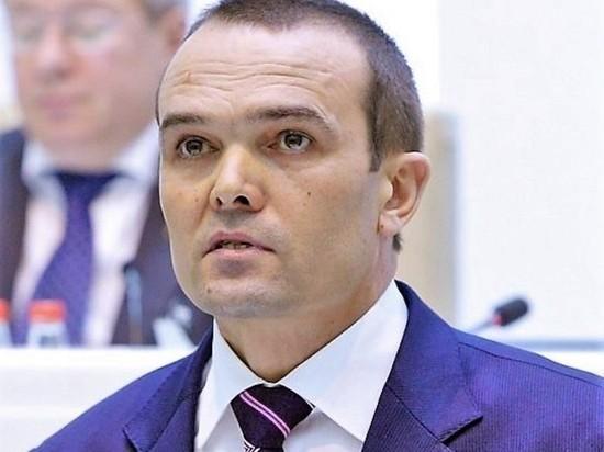 Умер экс-губернатор Чувашии Михаил Игнатьев, зараженный коронавирусом