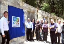 ЕНФ-ККЛ и организация