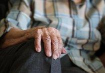 Прокопчанин ограбил сначала дочь пенсионерки, а потом саму пенсионерку