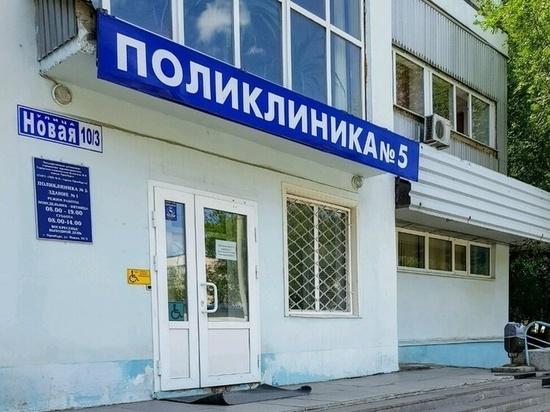 Медиков Оренбурга накануне профессионального праздника лишили доплат