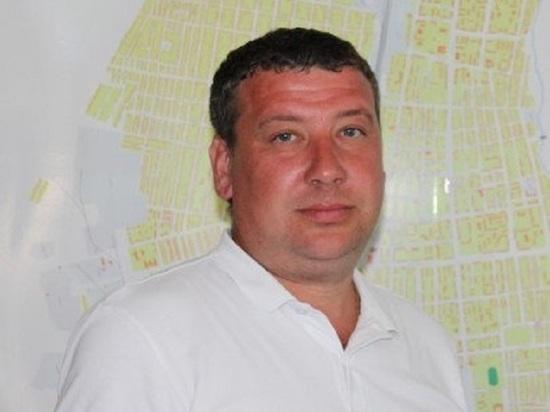 Умер замглавы Рубцовска Михаил Одокиенко