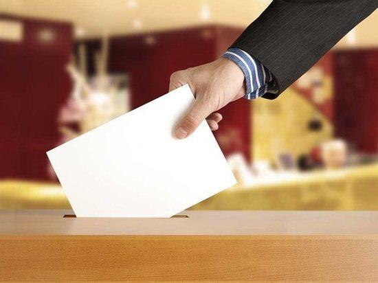 Голосование за «северные» надбавки проведут в Забайкалье 1 июля