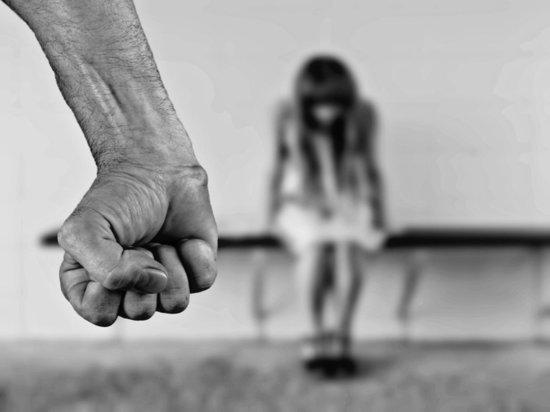 В Ижевске бомж похитил женщину и два дня насиловал ее