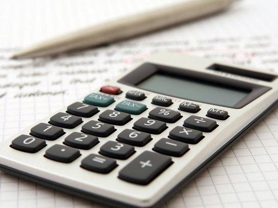 Титов рассказал, сколько не хватает бюджету из-за коронавируса