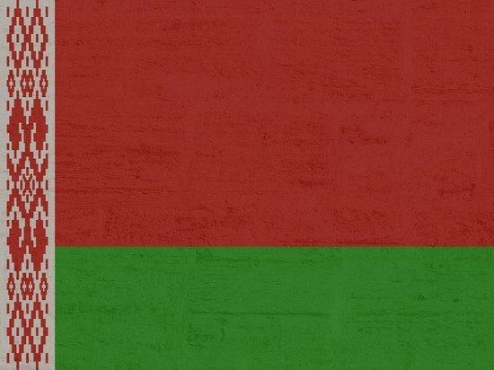 Штаб: Бабарико находится в СИЗО КГБ