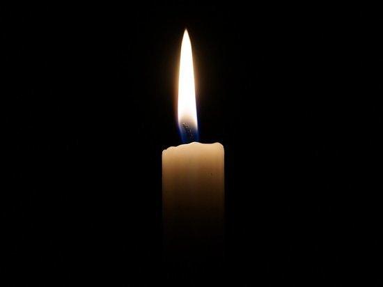 В Петербурге молнией убило ребенка
