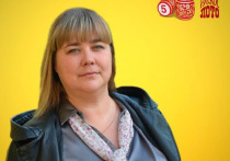 Жительница Новосибирска рассказала, как выиграла в лотерею дом
