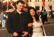 Личная жизнь Гагиева: банду Джако связали с женщиной-мафиозо