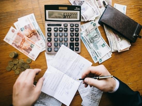 В Ясном пенсионерку обманули на 550 тысяч рублей