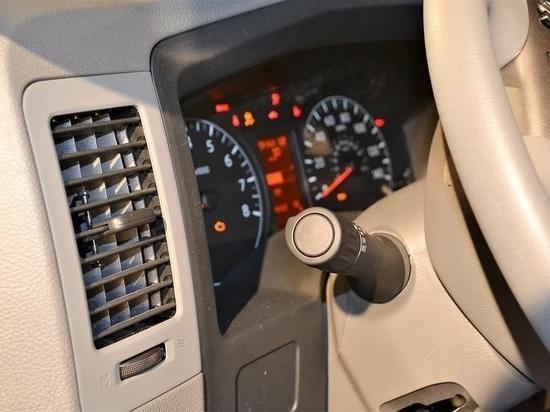 Где заправить и починить автомобильный кондиционер: ТОП мест в Пскове