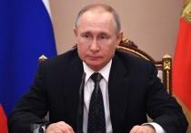 Президент России Владимир Путин в ходе правительственного совещания отметил, что необходимо не просто ликвидировать последствия аварии на ТЭЦ под Норильском, которая привела к выбросу в окружающую среду 21 тысячи тонн топлива, но и восстановить экосистему