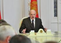 Александр Лукашенко в очередной раз доказал, что президентские выборы в Белоруссии – игра в одни ворота