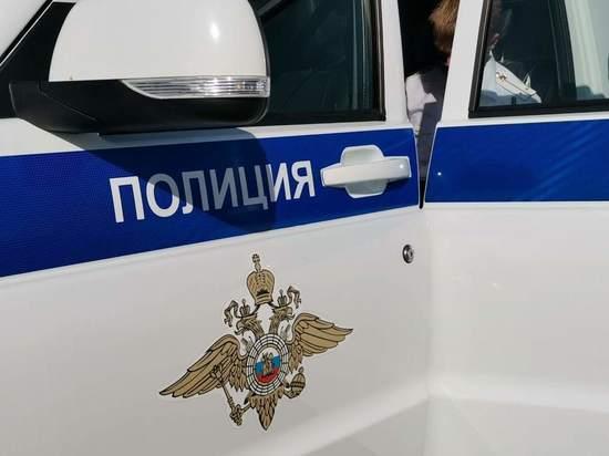"""Тульская полиция напомнила об ограничительных мерах на стадионе """"Арсенал"""""""