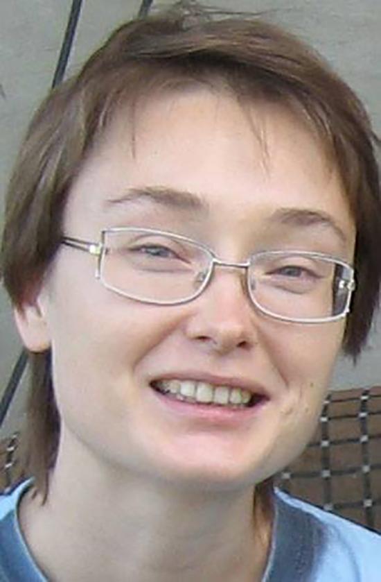 Женщина-биолог пропала в экспедиции на Черном море