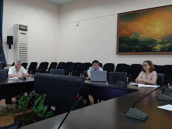 Дагестанский ВУЗ будет готовить специалистов по нацбезопасности