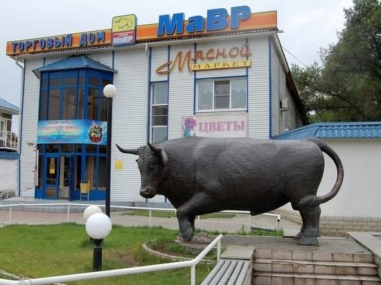 В Хакасии генерального директора компании МАВР подозревают в сокрытии налогов