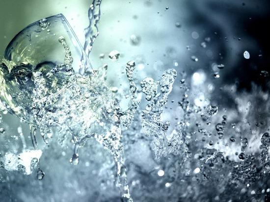 В Крыму открыли крупные запасы подземных пресных вод