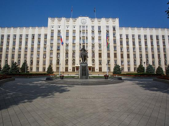 На Кубани поддержат малые и средние предприятия, ведущие подакцизную деятельность