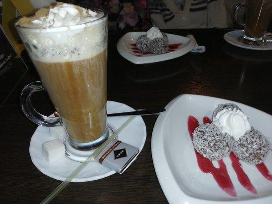 Самоизоляция в Оренбуржье продолжается, а кафе открываются