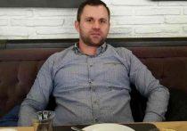 Убитый ваххабит Хангошвили взорвал дипломатическую бомбу в Берлине