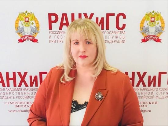 Прямые линии Владимирова - залог доверия населения к власти