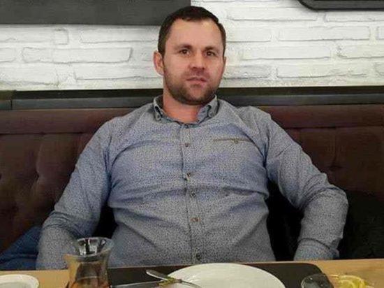 Смерть соратника Басаева испортила отношения РФ и Германии
