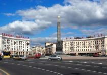 Президент Белоруссии Александр Лукашенко заявил, что рискует потерять страну, если поведет себя демократично