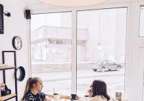 Билет бизнес-класса: как железнодорожник из Джанкоя вкус кофе оценил