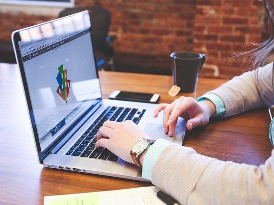 Минобрнауки запустило сервис для подачи документов в вуз онлайн