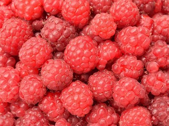 Агроном рассказала, нужно ли мыть ягоды