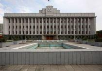 В Омской области продлили ограничения, связанные с коронавирусом
