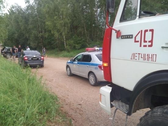 Три человека погибли и трое травмированы в ДТП под Калугой