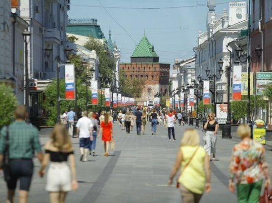 228 новых случаев коронавируса выявлено в регионе за сутки